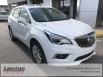 2017 Buick Envision Essence AWD for Sale in Lawton, OK