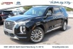2020 Hyundai Palisade Limited FWD for Sale in St. Petersburg, FL