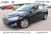 2020 Hyundai Elantra SEL 2.0L CVT for Sale in St. Petersburg, FL