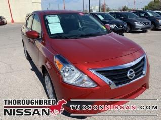 Used Cars Tucson >> Used Cars For Sale In Tucson Az Truecar