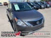 2019 Nissan Versa S Plus Sedan CVT for Sale in Tucson, AZ