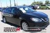 2019 Nissan Sentra S CVT for Sale in Tucson, AZ