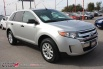 2014 Ford Edge SE FWD for Sale in Tucson, AZ