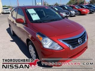 Tucson Used Cars >> Used Cars For Sale In Tucson Az Truecar