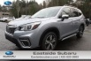 2020 Subaru Forester 2.5i Touring for Sale in Kirkland, WA