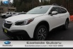 2020 Subaru Outback 2.5i Premium for Sale in Kirkland, WA