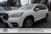 2020 Subaru Ascent Premium 7-Passenger for Sale in Kirkland, WA