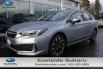 2020 Subaru Impreza 2.0i Limited 5-door CVT for Sale in Kirkland, WA