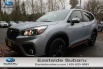 2020 Subaru Forester 2.5i Sport for Sale in Kirkland, WA
