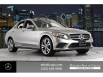 2019 Mercedes-Benz C-Class C 300 Sedan 4MATIC for Sale in Chicago, IL