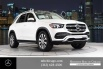 2020 Mercedes-Benz GLE GLE 350 4MATIC for Sale in Chicago, IL