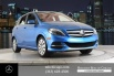 2015 Mercedes-Benz B-Class Hatchback Electric Drive for Sale in Chicago, IL