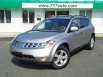 2005 Nissan Murano SL AWD for Sale in South Weymouth, MA