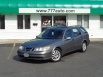 2005 Saab 9-5 4dr Wagon Linear for Sale in South Weymouth, MA