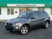 2008 BMW X5 3.0si AWD for Sale in South Weymouth, MA