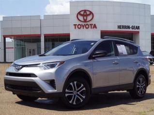 Used Toyota Rav4 For Sale In Ruth Ms 51 Used Rav4 Listings In