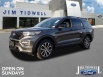 2020 Ford Explorer ST 4WD for Sale in Kennesaw, GA