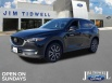 2018 Mazda CX-5 Grand Touring AWD for Sale in Kennesaw, GA