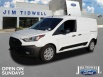 2020 Ford Transit Connect Van XL with Rear Symmetrical Doors LWB for Sale in Kennesaw, GA