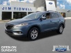 2014 Mazda CX-9 Touring FWD for Sale in Kennesaw, GA