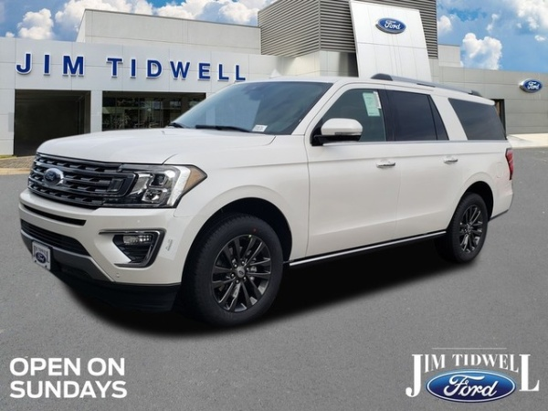 2019 Ford Expedition in Kennesaw, GA