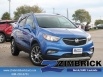 2017 Buick Encore Sport Touring FWD for Sale in Madison, WI