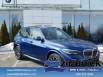 2019 BMW X5 xDrive50i for Sale in Madison, WI