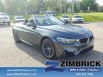 2020 BMW M4 Convertible for Sale in Madison, WI