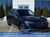 2019 BMW X1 xDrive28i AWD for Sale in Madison, WI