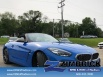 2020 BMW Z4 M40i for Sale in Madison, WI