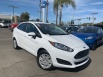 2017 Ford Fiesta S Sedan for Sale in Vista, CA