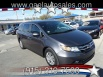 2016 Honda Odyssey SE for Sale in El Paso, TX