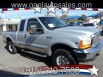 """1999 Ford Super Duty F-250 xLT Supercab 142"""" 4WD for Sale in El Paso, TX"""