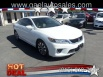 2015 Honda Accord EX-L Coupe I4 CVT for Sale in El Paso, TX