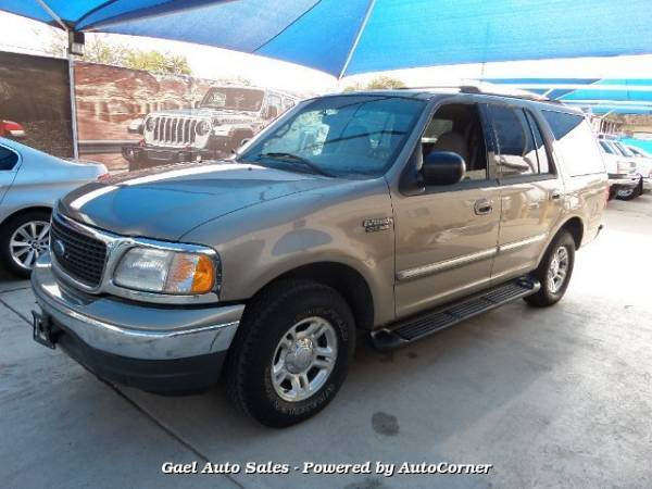 2002 ford expedition xlt rwd for sale in el paso tx truecar truecar
