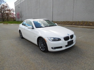 Used Bmw For Sale In Oley Pa 2 290 Used Bmw Listings In Oley