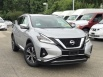 2019 Nissan Murano SV AWD for Sale in Auburn, MA