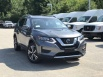 2019 Nissan Rogue SV AWD for Sale in Auburn, MA
