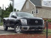 2019 Nissan Titan SV King Cab 4WD for Sale in Auburn, MA