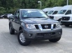 2019 Nissan Frontier SV King Cab 4x4 Automatic for Sale in Auburn, MA