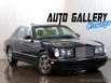2004 Bentley Arnage R for Sale in Addison, IL