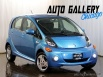 2016 Mitsubishi i-MiEV ES for Sale in Addison, IL