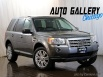 2010 Land Rover LR2 HSE for Sale in Addison, IL