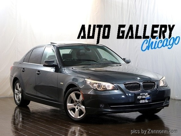 Cars For Sale Schererville In