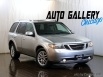 2008 Saab 9-7X AWD 4dr 4.2i for Sale in Addison, IL