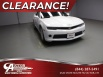 2014 Chevrolet Camaro LT with 1LT Convertible for Sale in Victor, NY