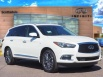 2020 INFINITI QX60 LUXE AWD for Sale in Scottsdale, AZ