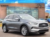 2019 INFINITI QX50 ESSENTIAL FWD for Sale in Scottsdale, AZ