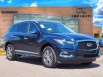 2020 INFINITI QX60 LUXE FWD for Sale in Scottsdale, AZ
