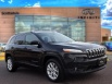 2015 Jeep Cherokee Latitude FWD for Sale in Scottsdale, AZ